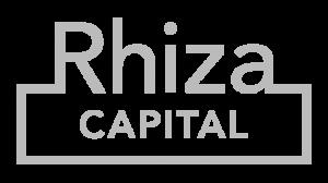 Rhiza1