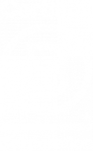 logo--white--certified-b-corporation